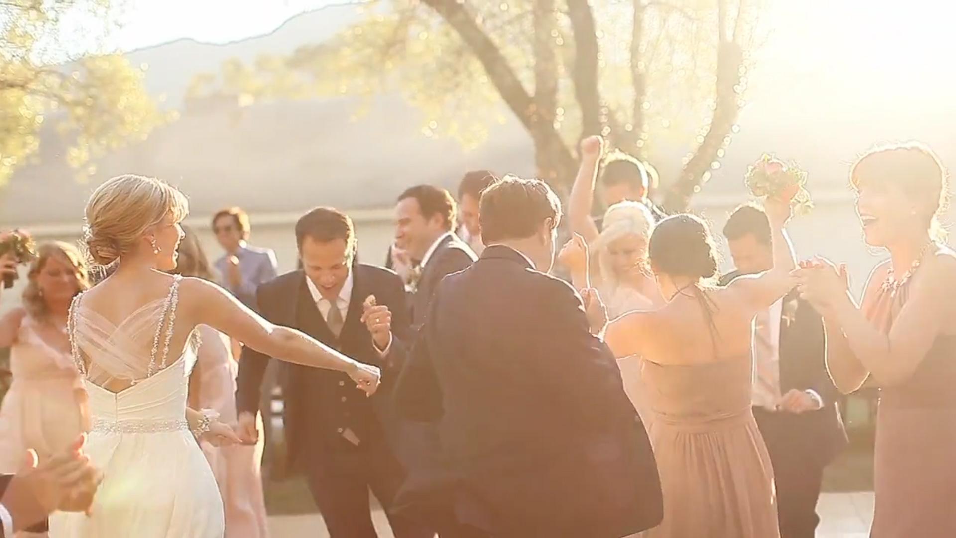 le cocktail du mariage à lyon