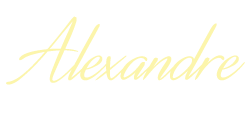 Pianiste & DJ Professionnel : mariage, soirée privée, piano-bar, anniversaire