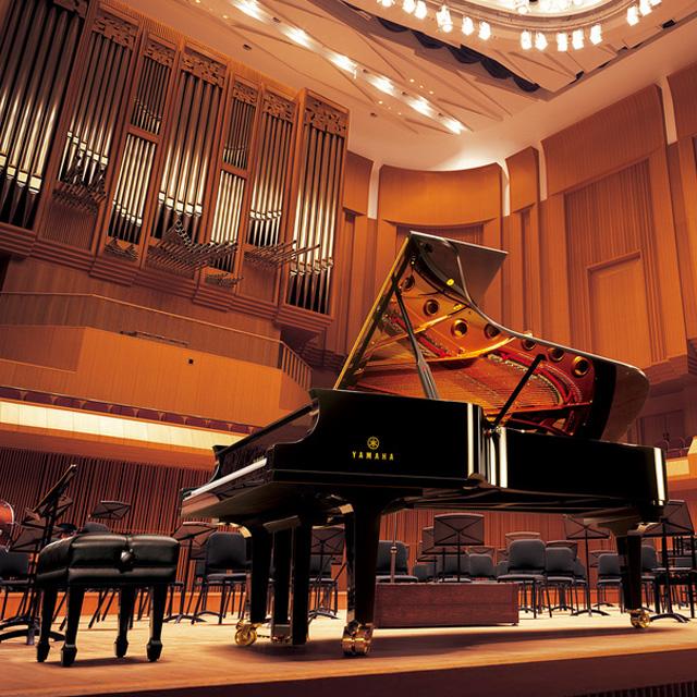 Concert privé pour votre événement