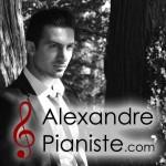 contact@alexandrepianiste.com