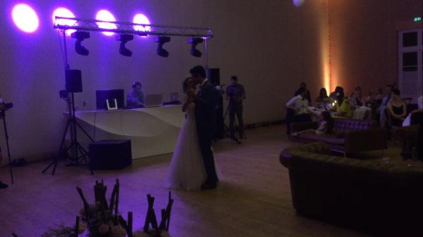 dj-animation-mariage