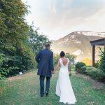 dj mariage annecy