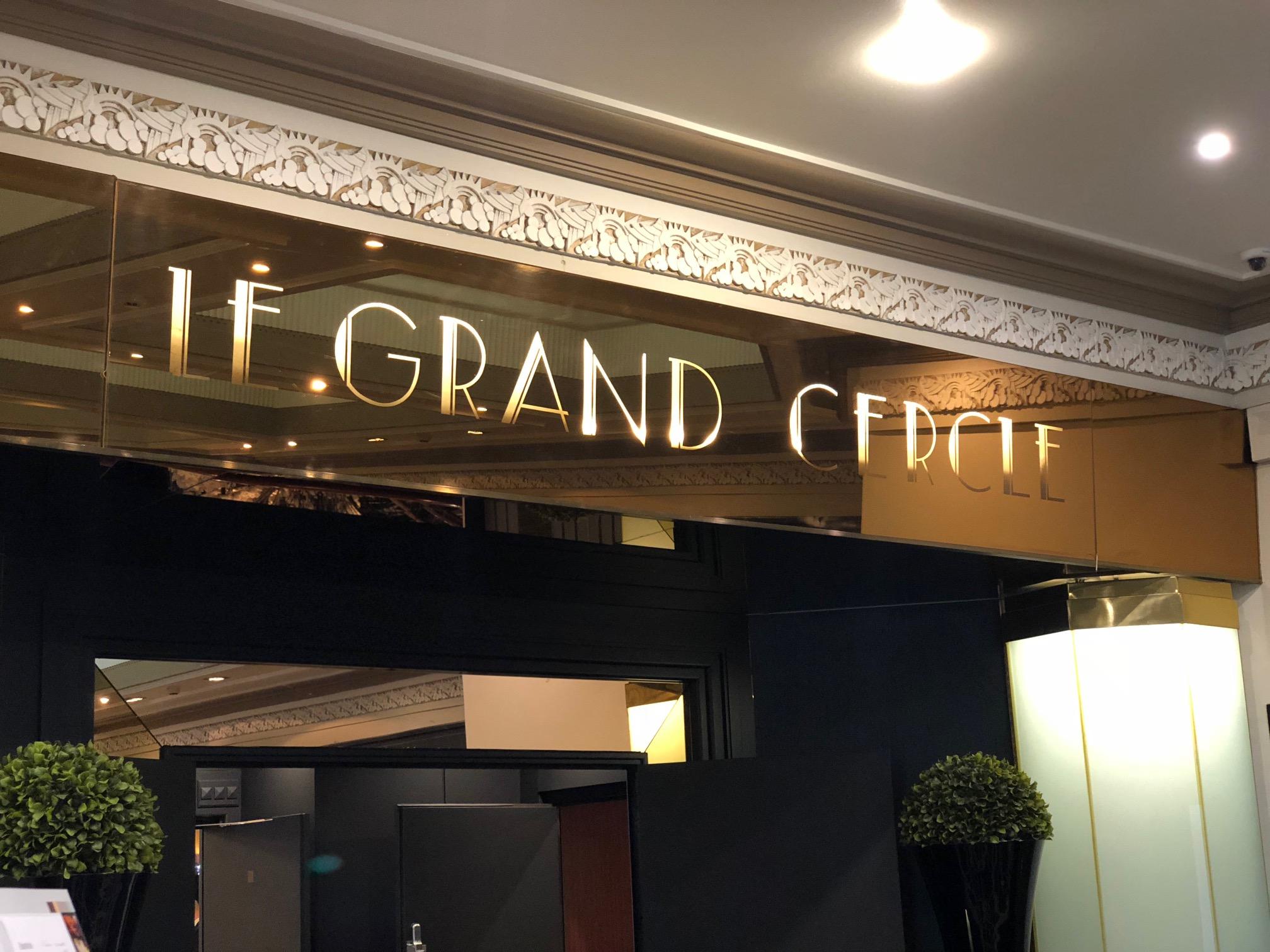 Dj Mariage Lyon – Casino Le Lyon Vert